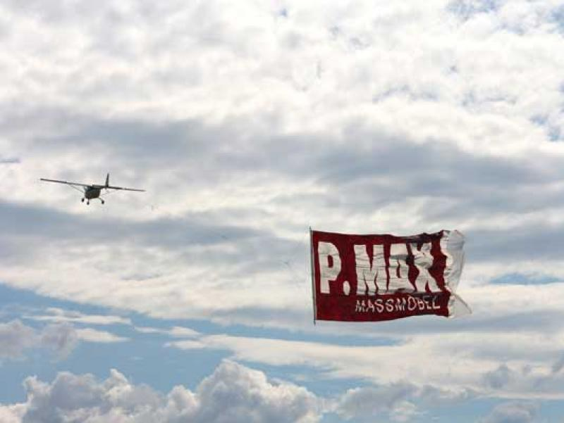 P_MAX1